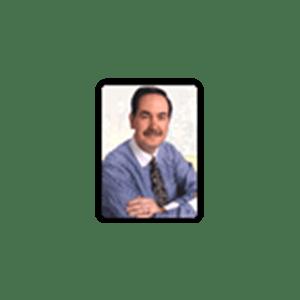 Cal Thomas Commentary | Free Internet Radio | TuneIn