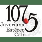 Resultado de imagen para Javeriana Estéreo