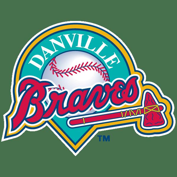 """Afbeeldingsresultaat voor Danville Braves new logo"""""""
