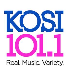 Image result for KOZI radio colorado