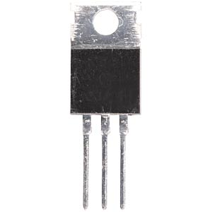 LP 2954 IT - LDO-Spannungsregler, 5 V, TO-220 CPS-1610 16V 10A 110V/220V Precision Digital Adjustable Mini DC Power Supply CPS-1610 16V 10A 110V/220V Precision Digital Adjustable Mini DC Power Supply TO220AB