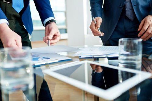 Dubai and Chinese financial regulators extend MoU