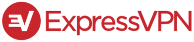 expressvpn free vpn