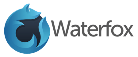 waterfox secure browser