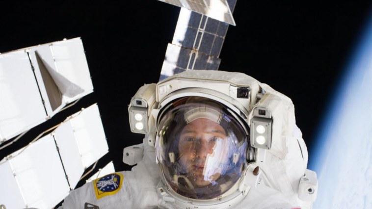Espace. Thomas Pesquet bientôt de retour dans les étoiles