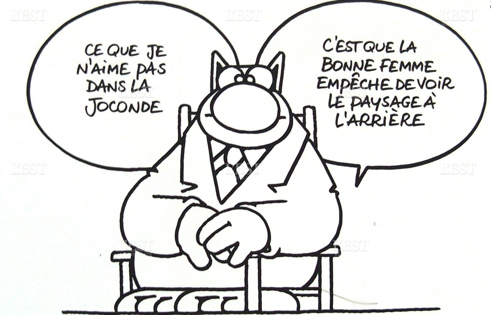 L Note Cat