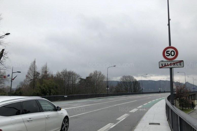 Photo Le DL/P.B.