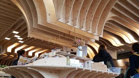 savoir faire mobilier bois design se