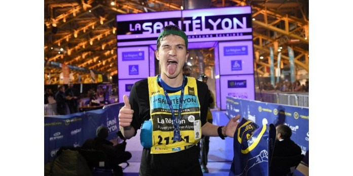 https://i1.wp.com/cdn-s-www.leprogres.fr/images/7E14C173-33A8-40C2-8791-0957D3BE1977/NW_detail/alexandre-baucheix-1er-vainqueur-de-la-lyonsaintelyon-photo-progres-joel-philippon-1575274221.jpg?w=696&ssl=1
