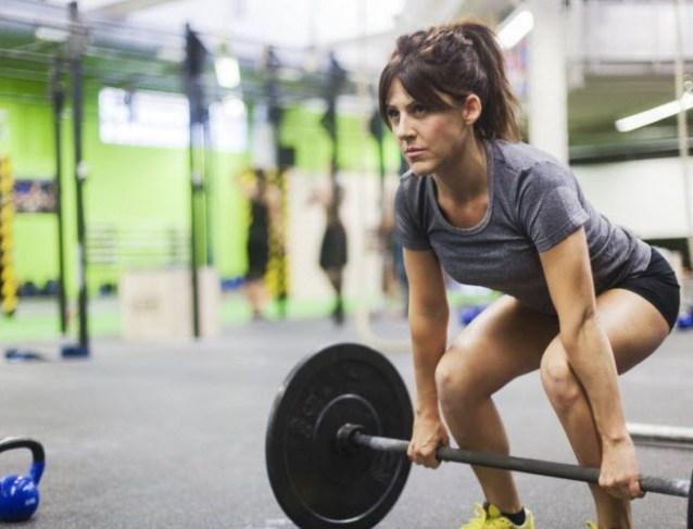 la bible de la musculation au poids de corps For Dollars Seminar