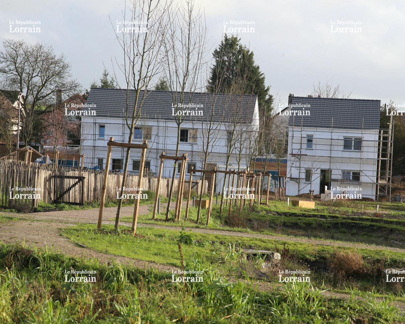Maison Eco Bois Ventana Blog