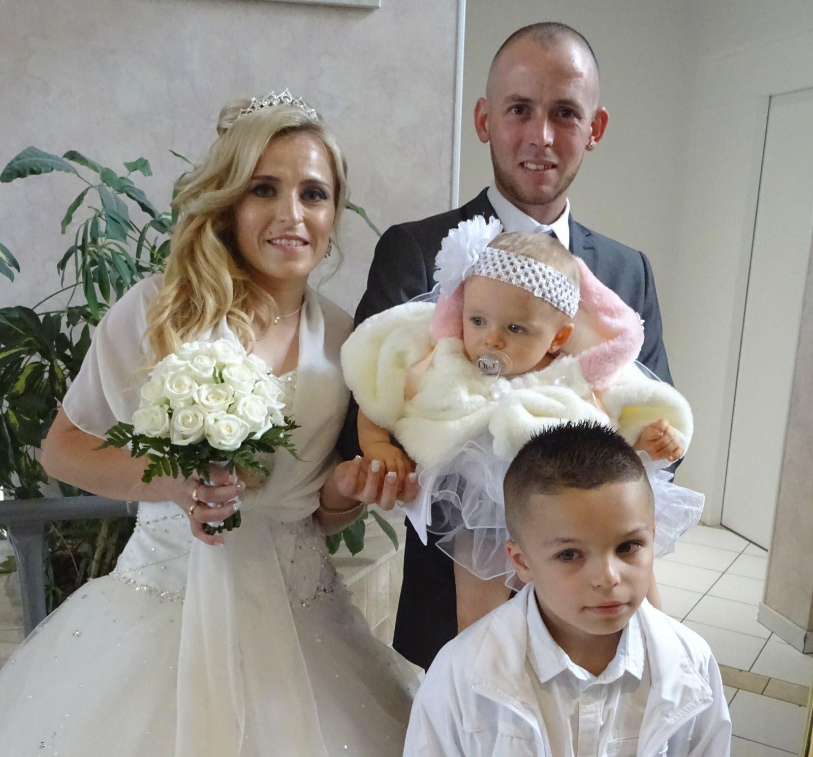 mariages photos metz et environs