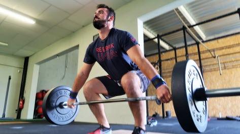 Epinal Forme Quelle Salle De Sport Pour La Rentree