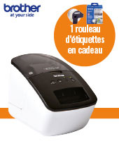 Fournitures De Bureau Cartouches Dencre Et Toners