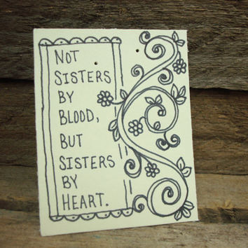 Bff Quotes And Drawings QuotesGram