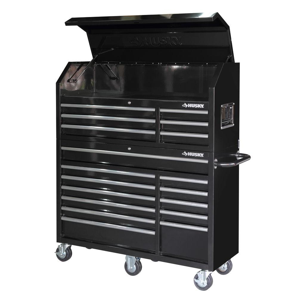 Canadian Tire 3 Drawer Storage