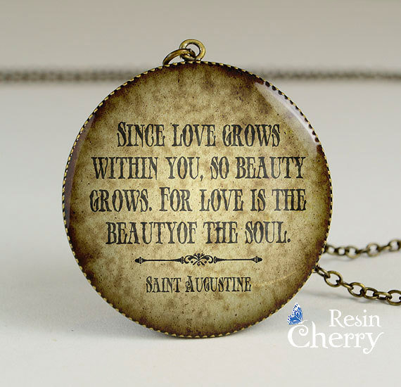 Famous Quotes Jewelry QuotesGram