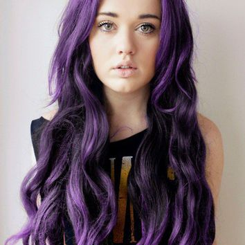 directions by la riche bright hair color from eyecandy s