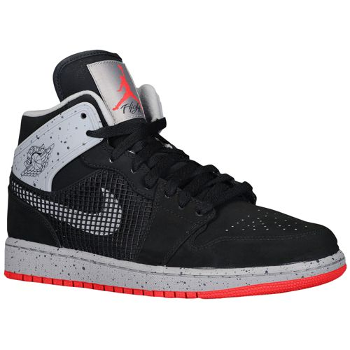 Jordan AJ 1 '89 - Men's at Foot Locker from Foot Locker