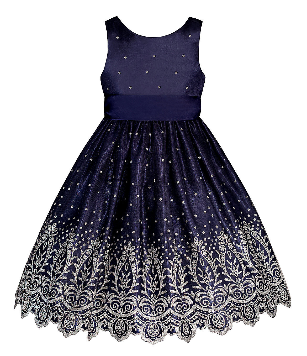 Short Sequin Dresses For Homecoming