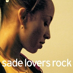 Lovers Rock