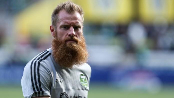 Image result for Nat Borchers beards