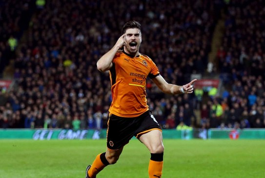 Image result for ruben neves