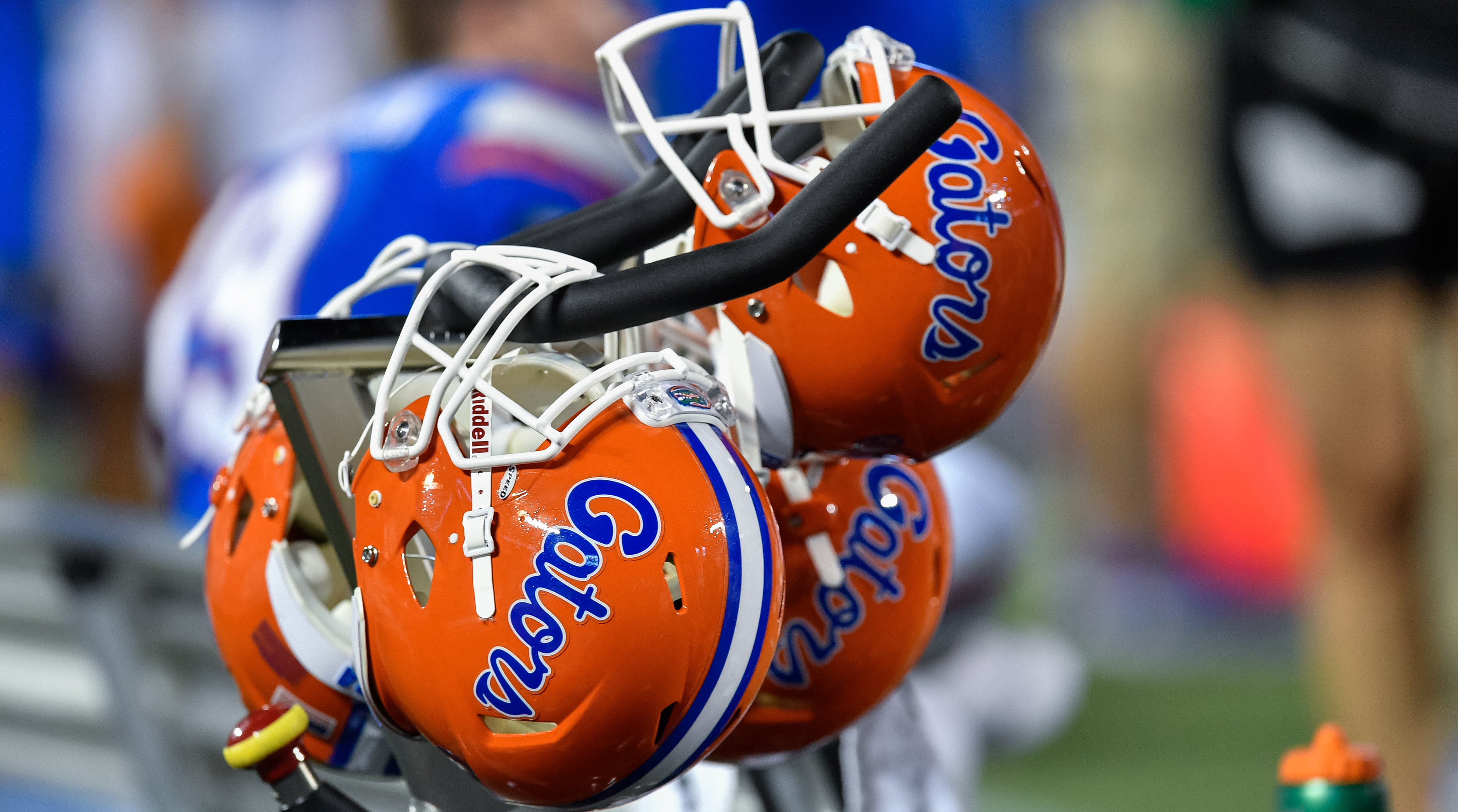 Florida Band Director Injured in Attack After Miami Season-Opener