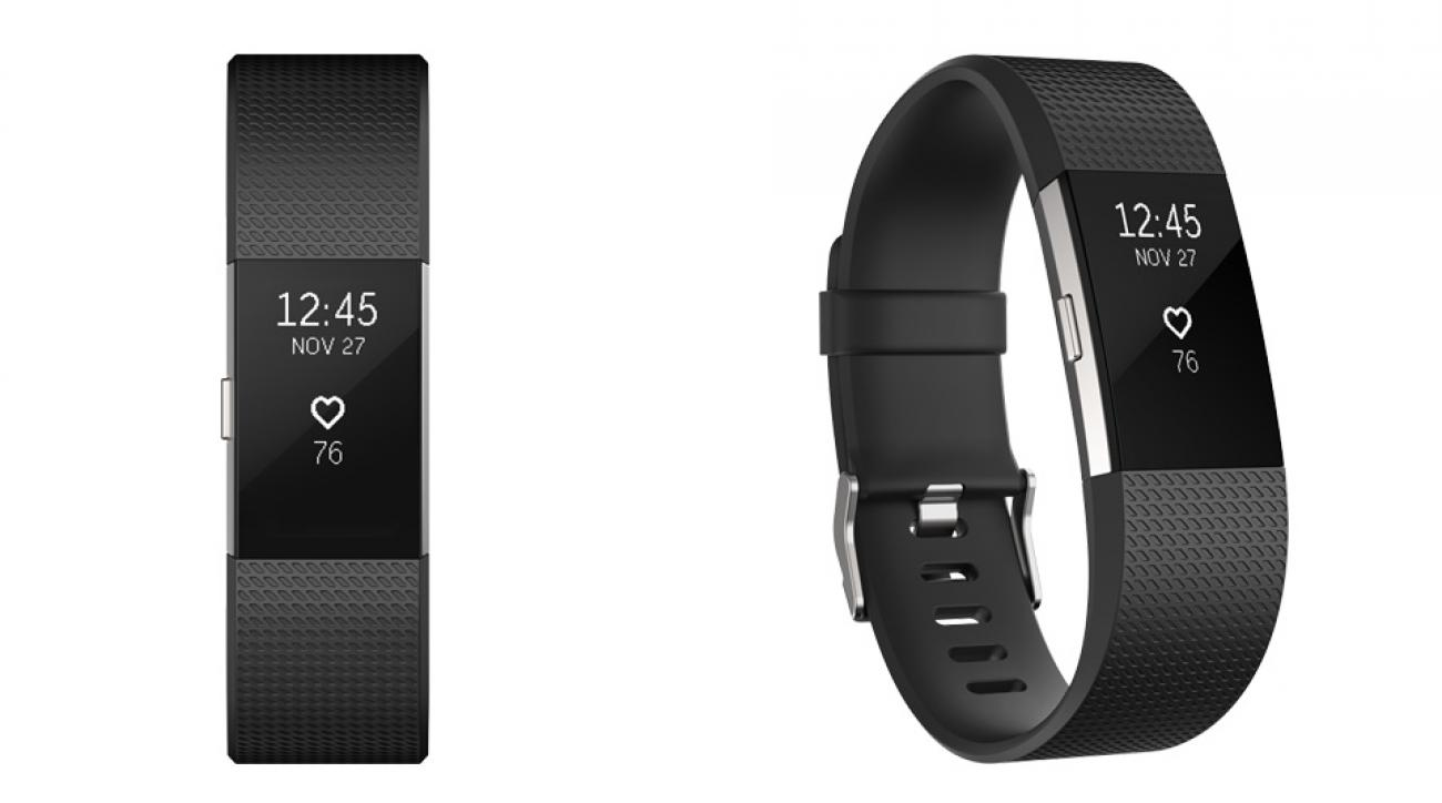 Fitbit Charge 3 Manual Download