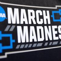 What did the Tournament committee get wrong?