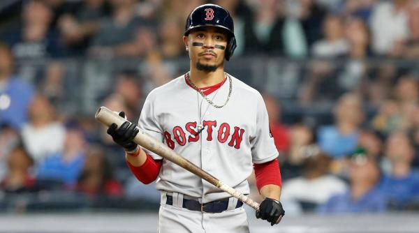 red sox # 32