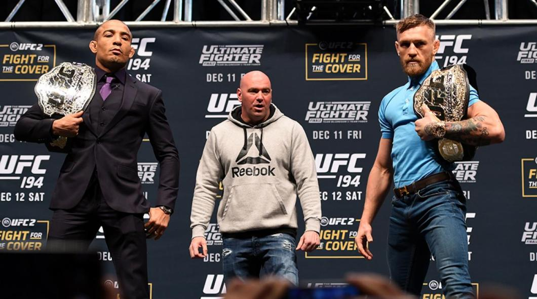 https://i1.wp.com/cdn-s3.si.com/s3fs-public/styles/marquee_large_2x/public/images/conor-mcgregor-jose-aldo-ufc-194-crash-course-fight-preview-960.jpg?w=1060&ssl=1