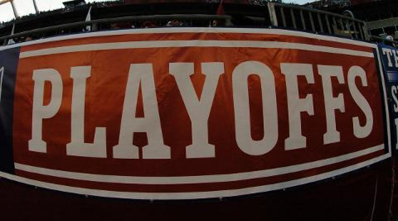 Image result for nfl playoff picture