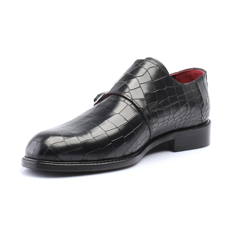 Image Result For Handmade Shoesa