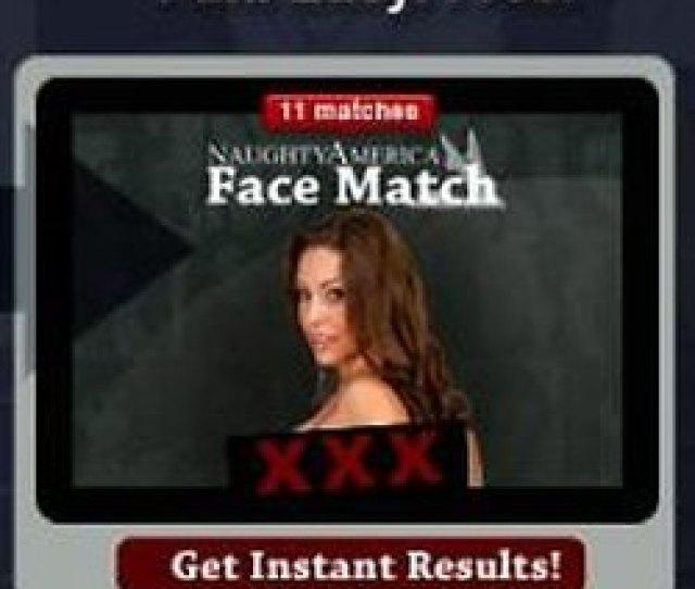 Porn Companies Adopt Facial Recognition Technology Encourage Instagram Photos