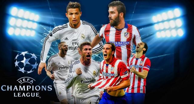 """Real Madrid vs Atletico de Madrid""的图片搜索结果"