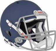 Riddell Revolution Speed Adult Football Helmet With Facemask