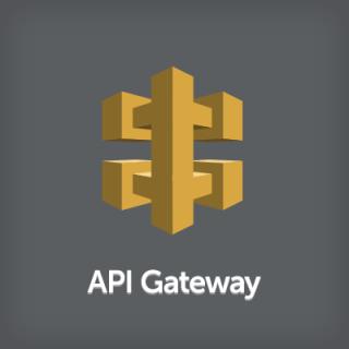 ゼロから作りながら覚えるAPI Gateway環境構築