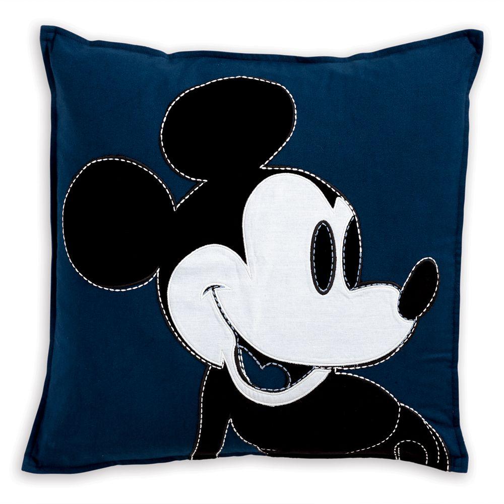 novelty plush accent pillows