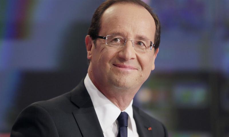 Politique de la Ville : François Hollande annonce un milliard d'euros en plus