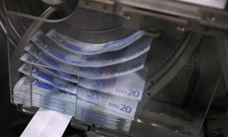Evasion fiscale : nouvelle étape franchie par l'OCDE
