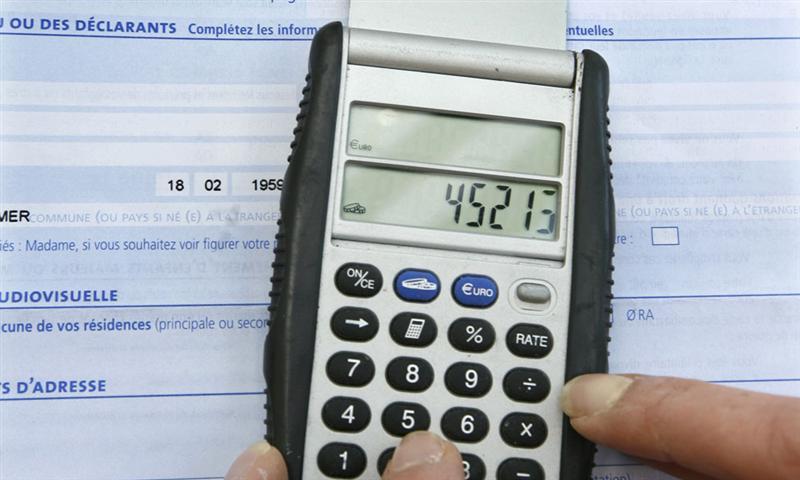 Les hauts revenus, de plus en plus nombreux à s'exiler fiscalement