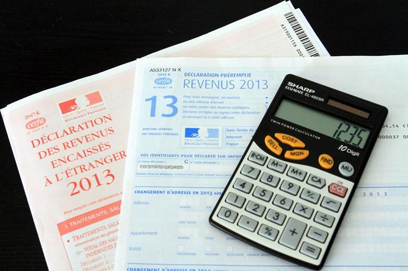 Les Français ne croient pas aux prévisions économiques du gouvernement pour 2016