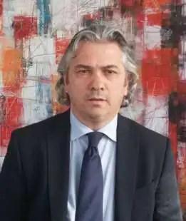 Paolo Zabeo