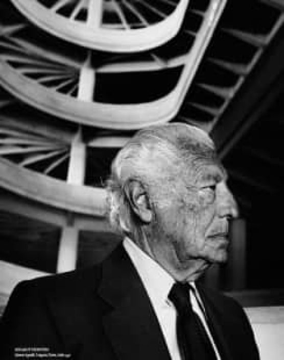 gianni agnelli by helmut newton 1