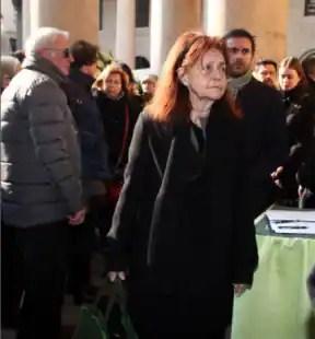 Milly Moratti