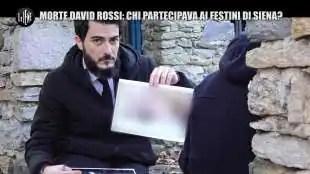 caso david rossi la iena antonino monteleone intervista escort 4