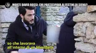 caso david rossi la iena antonino monteleone intervista escort 6