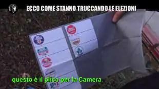 come si trucca il voto all estero filippo roma per le iene 13