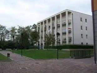 case popolari via ungaretti bergamo 1